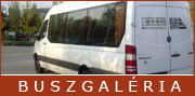 őasenger transport